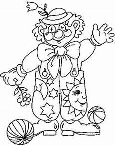 Malvorlagen Clown Unicorn Farsangi Geburtstag Malvorlagen Ausmalbilder Fasching