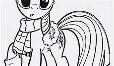 My Pony Malvorlagen Mp3 Malvorlagen My Pony Frisch Mlp Coloring Pages