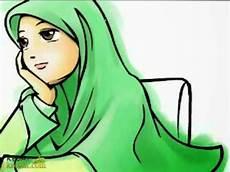 Gambar Kartun Sedih Anime Korea Gambar Animasi Lucu Dan Unik