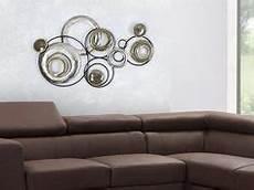 Die 95 Besten Bilder Wanddeko F 252 R Wohnzimmer Moderne