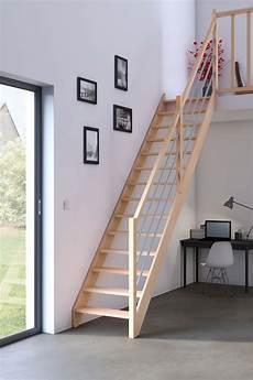 escalier meunier pas cher choisir un escalier et un garde corps castorama