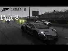 Forza Motorsport 7 Ps4 - forza motorsport 7 part 8 part hd 1080p ps4 pro