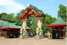zoologischer garten berlin zoo berlin wahrzeichen berlin