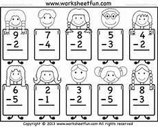 subtraction worksheets beginners 10007 adding and subtracting 1 10 and 100 worksheet adding and subtracting multiples of 10 100