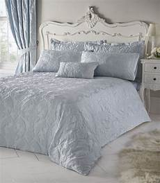 damask duvet cover bedding bed or accessories woven jacquard ebay