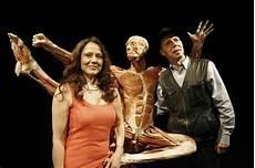 günther und worlds plans cadaver show dedicated to