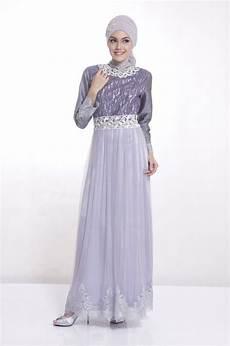Yang Trendy Muslim Dresses For Formal Informal Wear