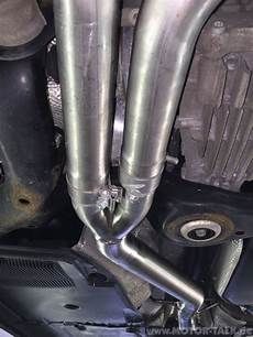 audi a4 b8 3 0 tdi clean diesel quattro 4 flutige