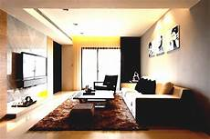 Simple Home Decor Ideas For Small Living Room by Simple Design Ideas For Small Living Room Greenvirals Style