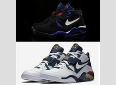 charles barkley nike shoes