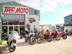 magasin moto toulon magasin de motos scooter 192 cuers var var 83