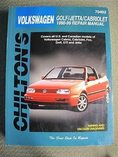 online auto repair manual 1987 volkswagen cabriolet auto manual chilton s 70402 volkswagen golf jetta cabriolet 1990 1998 automotive manual book volkswagen