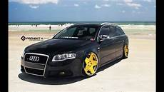 2006 audi s4 wagon youtube