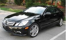 Mercedes E 350 - mercedes e 350 picture 15 reviews news specs