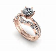 how to choose the best groom s wedding ring marlow design