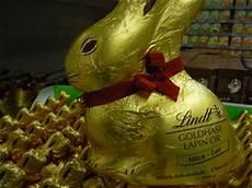 chocolat sans gluten lindt bien choisir ses chocolats de p 226 ques bio sans fourrage sans huile de palme ou autres