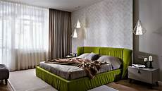simple but beautiful bedrooms interior design ideas home decorating ideas youtube