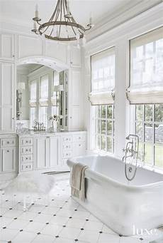 All White Master Bathroom Ideas by Master Bathroom Inspiration The Of White Marble Tile
