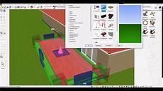 terrassenplaner 3d kostenlos garten und terrassenplaner