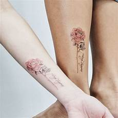 tattoo uploaded by tattoodo small best friend tattoos by