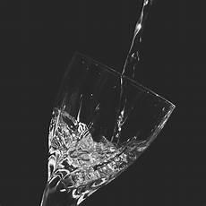 trinkwasser testen lassen warum macht es