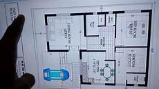 home design plans 30 40 30 40 latest house plan youtube