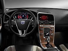 Volvo Updates Sensus Connect Zigwheels