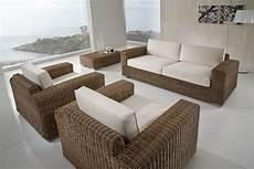 divanetti per esterni divano da esterno in polyrattan alta qualit 224 sconti