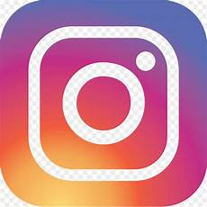 Media Sosial Instagram Login Gambar Png