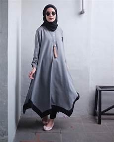 Model Baju Untuk Remaja Kurus Tinggi 60 Model Baju