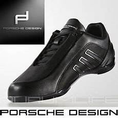 chaussure porsche design adidas porsche design drive athletic ii mesh shoes bounce