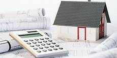 Credit Bank Personnel Calcul Mensualites Credit Immobilier