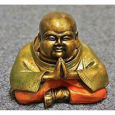 bilder buddha buddha figur betend