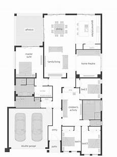 queenslander house designs floor plans 17 best images about floorplan for reno on pinterest