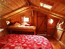 l aventure de s 233 journer dans une cabane dans les bois