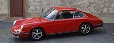 Porsche 911 Porsche Ag