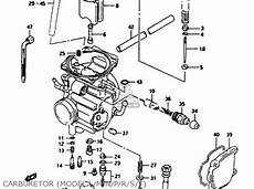 99 suzuki quadrunner wiring diagram suzuki ltf250 1994 r parts lists and schematics