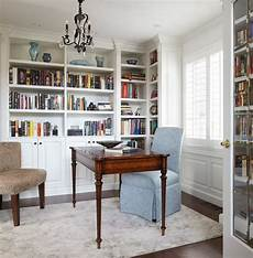 toronto home office furniture ancaster traditional traditional home office toronto