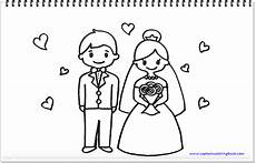 Malvorlagen Giraffe Wedding Your Seo Optimized Title