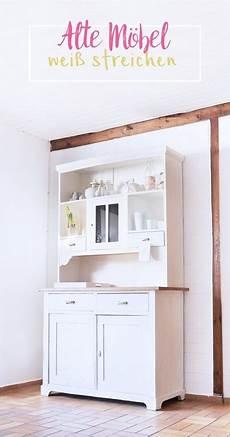 Alte Möbel Neu Streichen - holzm 246 bel wei 223 streichen welche farbe haus ideen