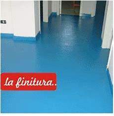vernici pavimenti vernice per pavimenti garage leroy merlin colori per