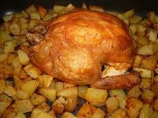 come cucinare il pollo al forno con patate ricetta biscotti torta come cucinare un pollo al forno