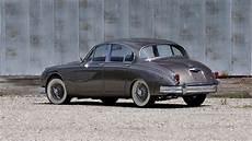 1962 jaguar mk2 1962 jaguar mk2 t113 chicago 2013
