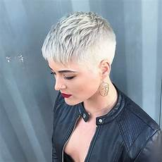 65 New Pixie Haircut Ideas For 2019 Hairstyles