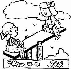 Malvorlagen Anak Mewarnai Anak Anak Gif Gambar Animasi Animasi Bergerak