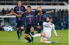 How And Where Can I Real Madrid Psg Times Tv