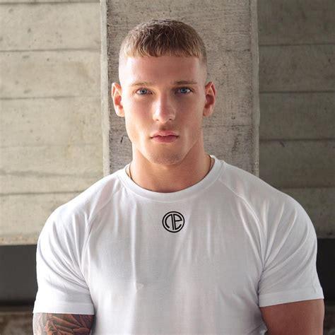 Fityoungmen Brandon Myers