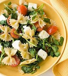 easy healthy pasta recipes from fitness magazine fitness magazine