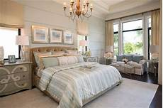 schlafzimmer amerikanischer stil classic american home and few details you should