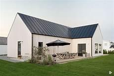 scandinave la maison temoin parfaite agrandissement